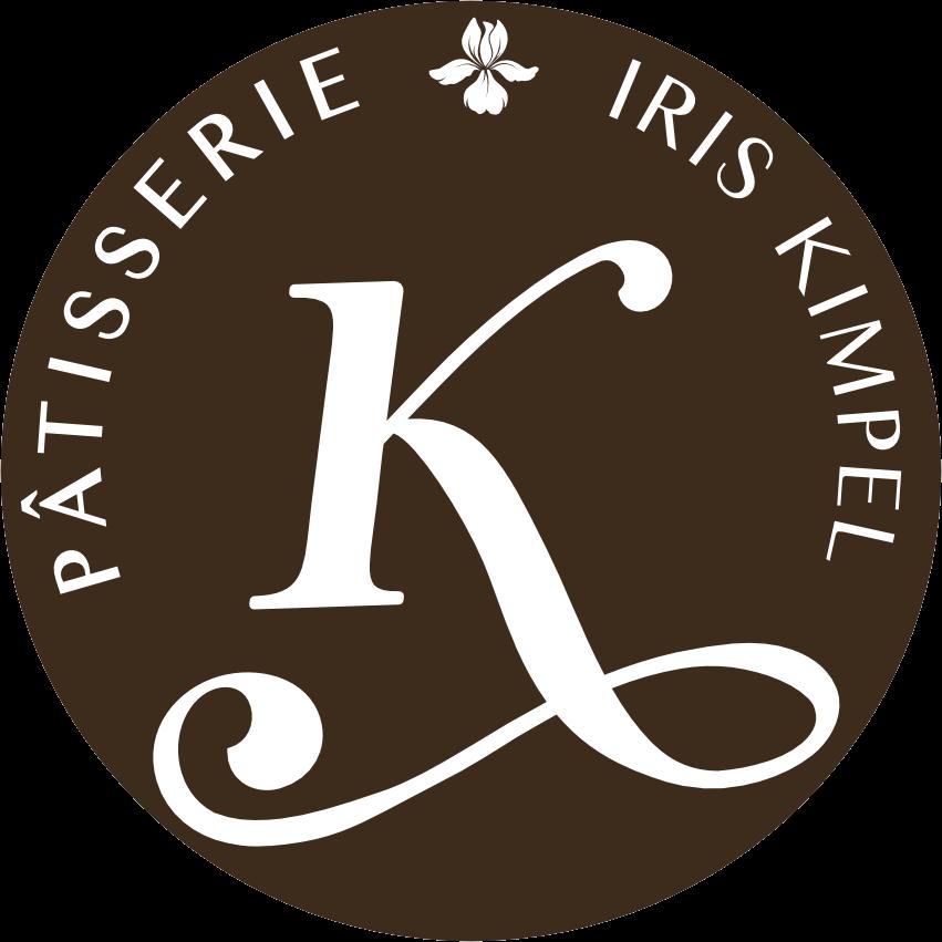 Pâtisserie Iris Kimpel